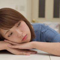 五月病の症状を簡単チェック!8つの治し方・対策方法を徹底解説!