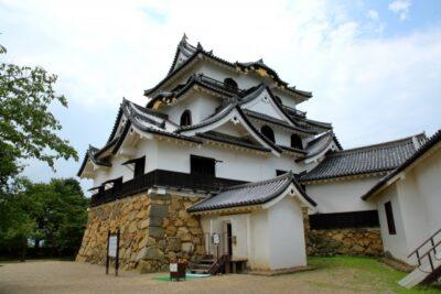 彦根城桜まつりで屋台の出店はある?グルメやお土産情報も必見!