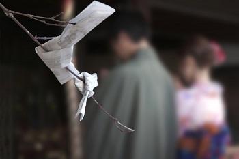 【初詣】コロナ対策で幸先詣でを検討しよう!