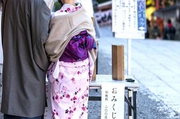 【初詣】コロナ対策は工夫次第で何とかなる!