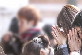 滋賀の初詣の人気スポット