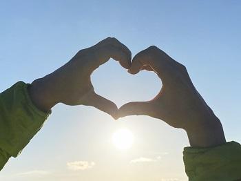 花見デートを成功させて素敵な恋を始めよう!